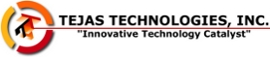 Tejas Technologies, Inc